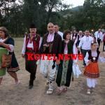 kotel festival jeravna 1