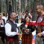 kotel festival jeravna 3