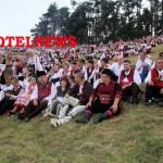 kotel jeravna festival 75