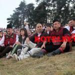 kotel jeravna festival 76