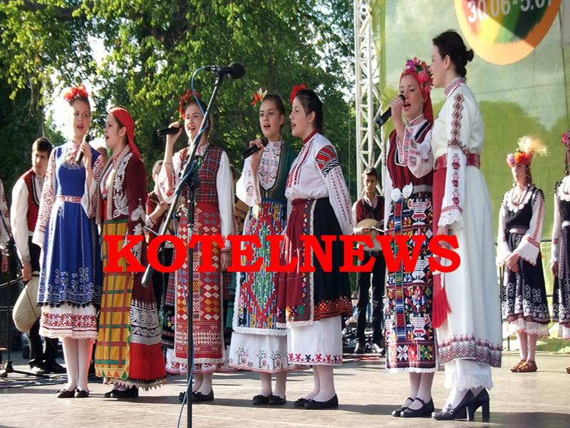 kotel nufi polsha 4