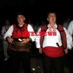 jeravna festival 2