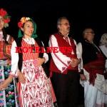 jeravna kotel festival 3