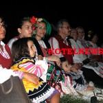 jeravna kotel festival 4