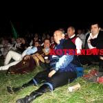 jeravna kotel festival 5