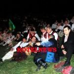 jeravna kotel festival 7