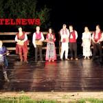 jeravna kotel festival 9