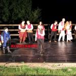 jervna festival 1