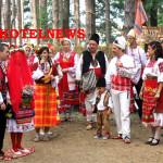 festival Jeravna 2015 A