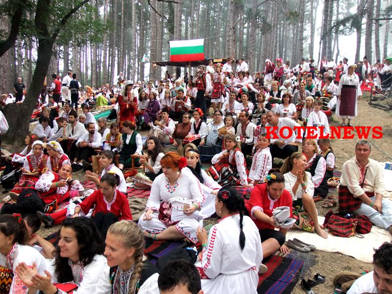 festival Jeravna 2015 C
