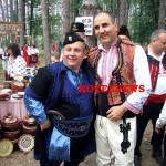 festival Jeravna 2015 J