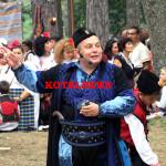 festival Jeravna 2015 K