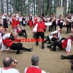 festival Jeravna 2015 L