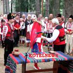 festival Jeravna 2015 N