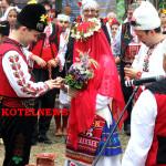 festival Jeravna 2015 O