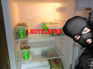 kotel obraha hladilnik 1