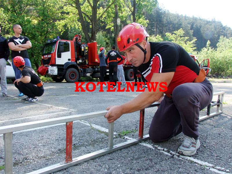 kotel-pojaren-sport-10