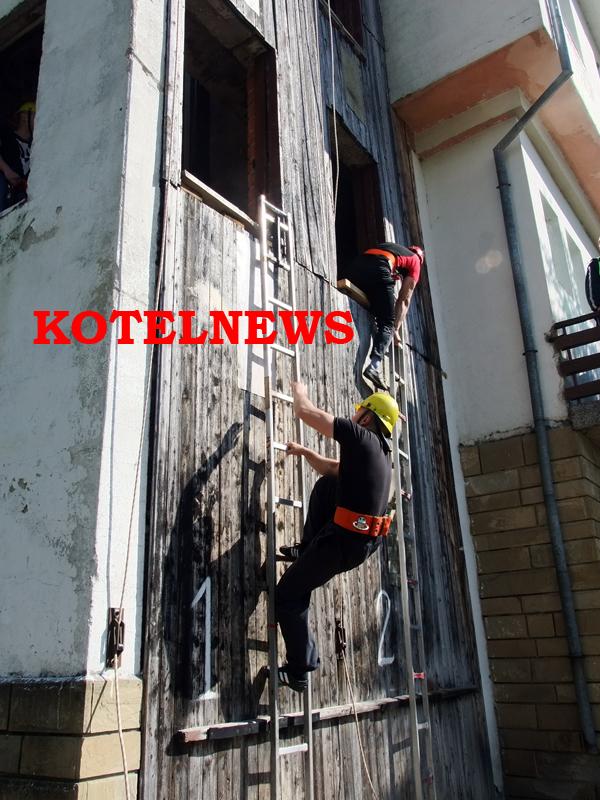 kotel-pojaren-sport-11