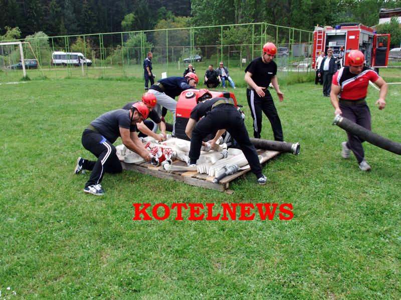 kotel-pojaren-sport-13