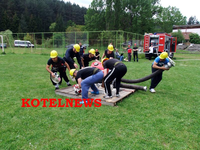 kotel-pojaren-sport-15