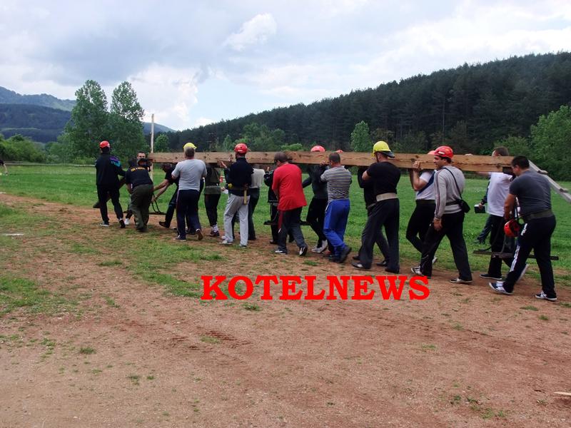 kotel-pojaren-sport-6
