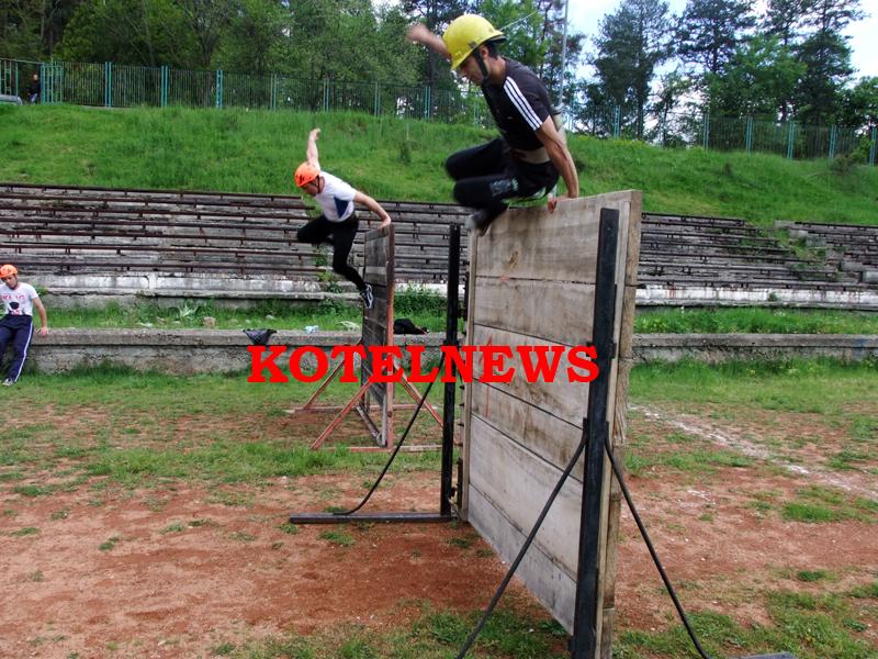 kotel-pojaren-sport-7