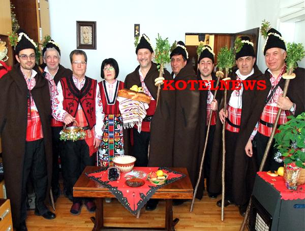 kotel-daskalska-koledarska-grupa-1