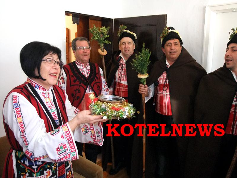 kotel-daskalska-koledarska-grupa-5
