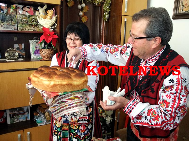kotel-daskalska-koledarska-grupa-7