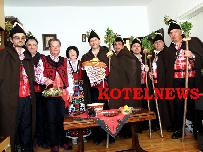 kotel-daskalska-koledarska-grupa-9