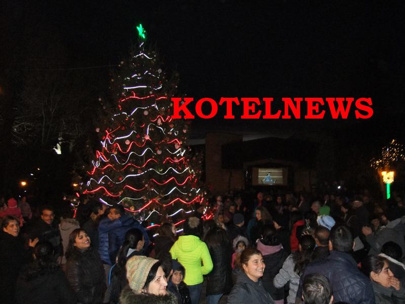 kotel-elha-2017-d