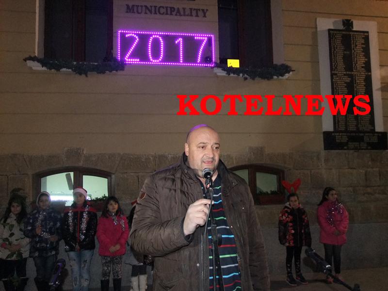 kotel-elha-2017-g