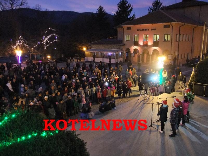 kotel-elha-2017-ki