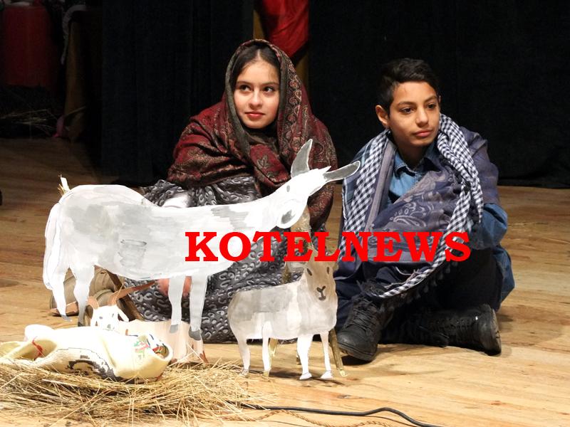 kotel-evangelski-carkvi-koleda-2