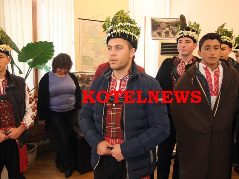 kotel-koledari-pri-kmeta-11