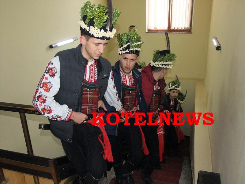 kotel-koledari-pri-kmeta-13