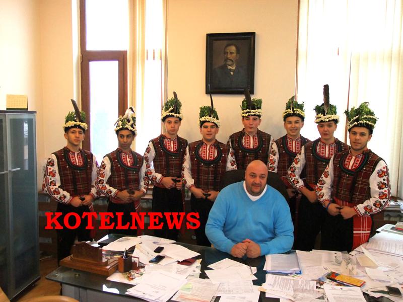 kotel-koledari-pri-kmeta-2