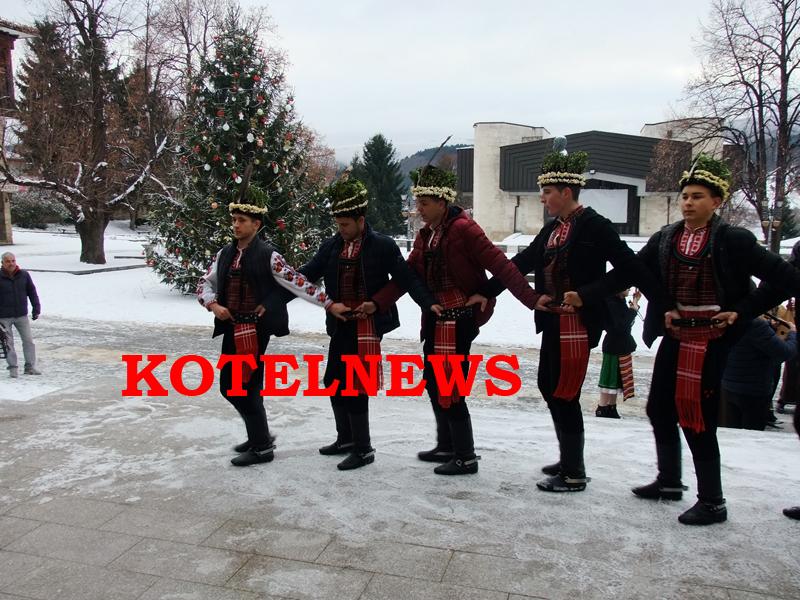 kotel-koledari-pri-kmeta-6