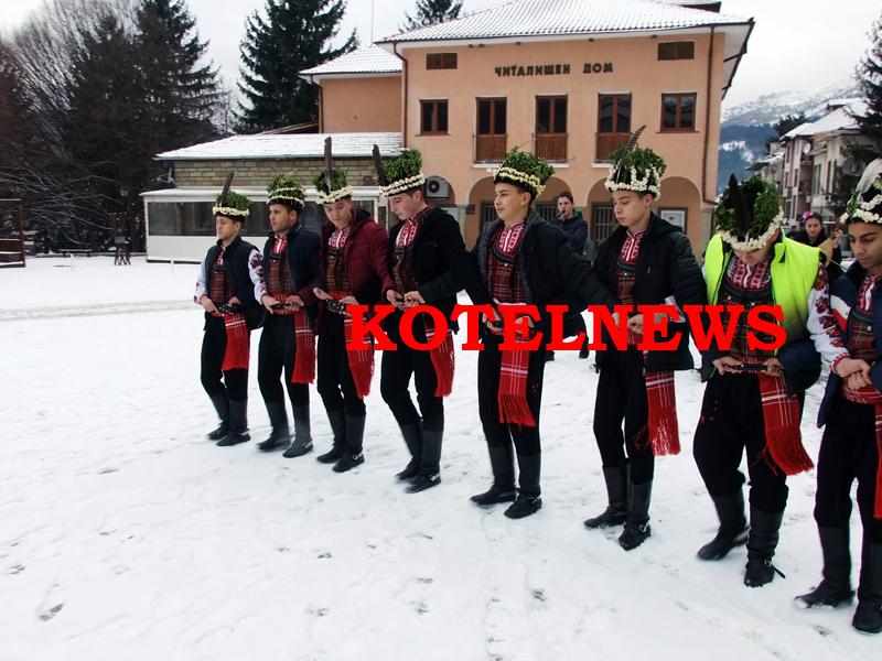 kotel-koledari-pri-kmeta-9