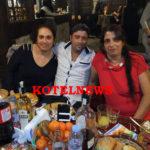 kotel Bangu Vasil 2017 31