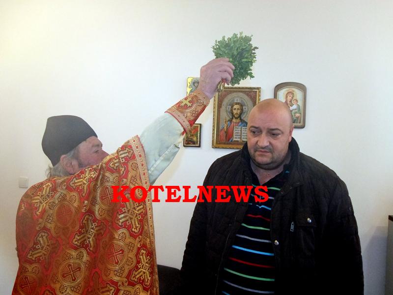 kotel-bogoyavlenie-2017-b