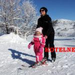 kotel ski pista karanashev 10
