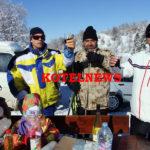 kotel ski pista karanashev 11
