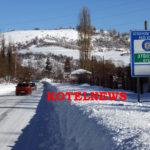 kotel ski pista karanashev 111