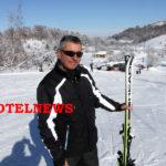 kotel ski pista karanashev 12