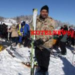kotel ski pista karanashev 16