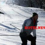 kotel ski pista karanashev 17