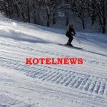 kotel ski pista karanashev 18