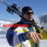 kotel ski pista karanashev 20