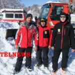 kotel ski pista karanashev 21